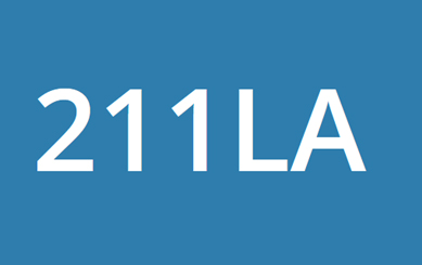 211LA